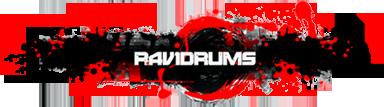 Ravi Drums