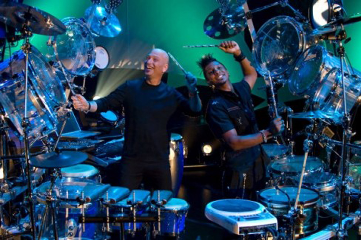 Ravi-drums-7