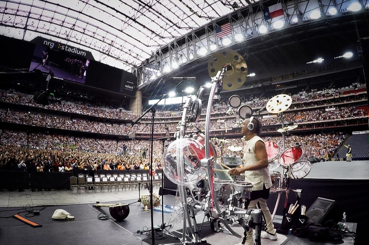 Ravi-drums-8-2