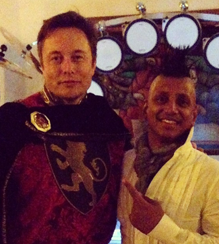 Ravi-with-Elon-Musk
