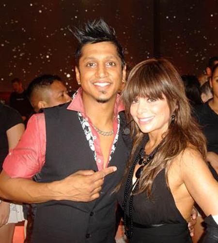 Ravi-with-Paula-Abdul-2